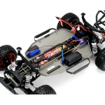 Traxxas Slash 1/10 Scale RTR Electric 2WD Short-Course Truck (w/2.4GHz, Battery & Charger)