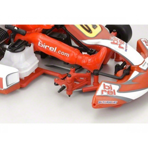 1 24 Scale Go Kart http://www.rchobbiesindo.com/index.php?route=product/product&product_id=266