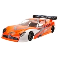 Serpent S100 Link 1/10 Pan Car Kit